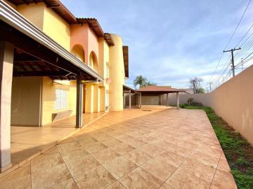 Alugar Comercial / Casa em Londrina. apenas R$ 4.500,00