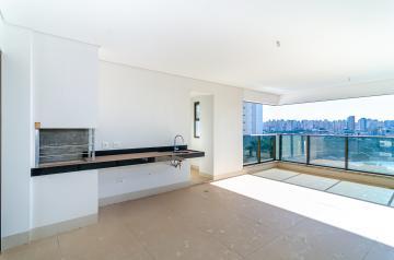 Londrina Santa Rosa Apartamento Venda R$2.500.000,00 Condominio R$1.200,00 3 Dormitorios 3 Vagas