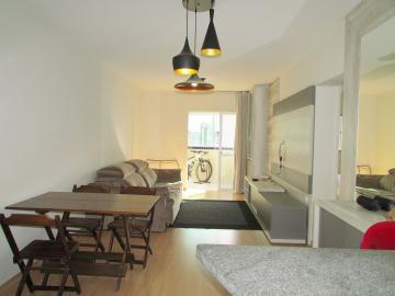 Comprar Apartamento / Padrão em Londrina R$ 310.000,00 - Foto 2