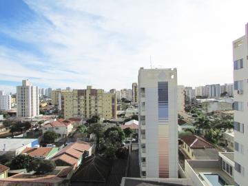 Comprar Apartamento / Padrão em Londrina R$ 310.000,00 - Foto 7
