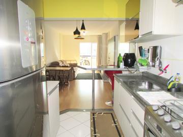 Comprar Apartamento / Padrão em Londrina R$ 310.000,00 - Foto 8