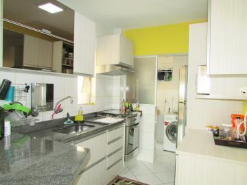 Comprar Apartamento / Padrão em Londrina R$ 310.000,00 - Foto 9