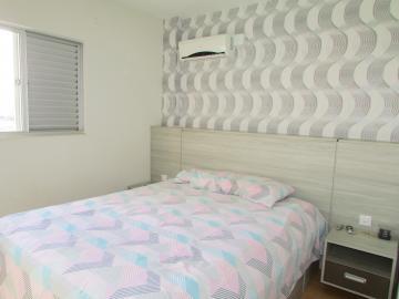 Comprar Apartamento / Padrão em Londrina R$ 310.000,00 - Foto 11
