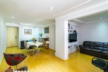 Comprar Apartamento / Padrão em Londrina R$ 390.000,00 - Foto 3