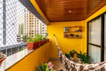 Comprar Apartamento / Padrão em Londrina R$ 390.000,00 - Foto 5