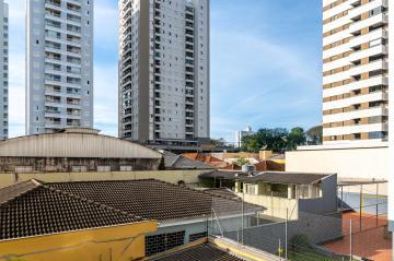 Comprar Apartamento / Padrão em Londrina R$ 390.000,00 - Foto 6