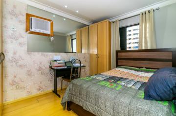 Comprar Apartamento / Padrão em Londrina R$ 390.000,00 - Foto 8