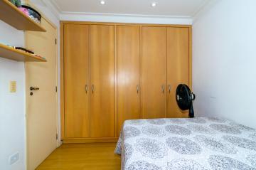 Comprar Apartamento / Padrão em Londrina R$ 390.000,00 - Foto 10