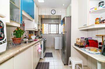 Comprar Apartamento / Padrão em Londrina R$ 390.000,00 - Foto 15