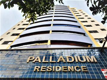 Comprar Apartamento / Padrão em Londrina R$ 390.000,00 - Foto 19