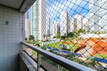 Comprar Apartamento / Padrão em Londrina R$ 420.000,00 - Foto 1