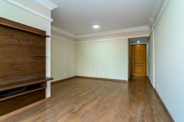 Comprar Apartamento / Padrão em Londrina R$ 420.000,00 - Foto 6