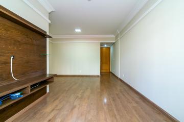Comprar Apartamento / Padrão em Londrina R$ 420.000,00 - Foto 7