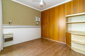 Comprar Apartamento / Padrão em Londrina R$ 420.000,00 - Foto 8