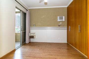 Comprar Apartamento / Padrão em Londrina R$ 420.000,00 - Foto 11