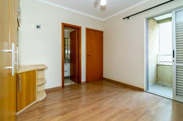 Comprar Apartamento / Padrão em Londrina R$ 420.000,00 - Foto 10