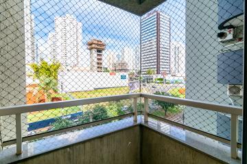 Comprar Apartamento / Padrão em Londrina R$ 420.000,00 - Foto 13