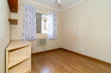 Comprar Apartamento / Padrão em Londrina R$ 420.000,00 - Foto 19