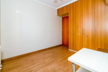 Comprar Apartamento / Padrão em Londrina R$ 420.000,00 - Foto 24