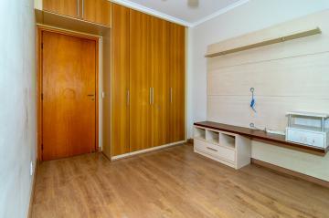 Comprar Apartamento / Padrão em Londrina R$ 420.000,00 - Foto 25