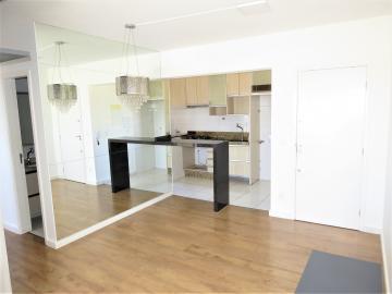 Comprar Apartamento / Padrão em Londrina R$ 350.000,00 - Foto 3