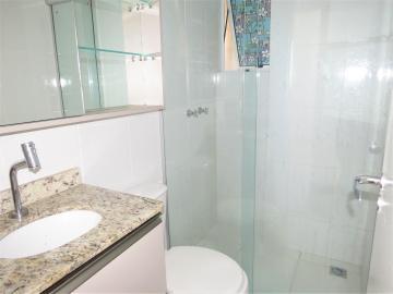 Comprar Apartamento / Padrão em Londrina R$ 350.000,00 - Foto 8