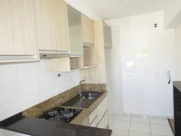 Comprar Apartamento / Padrão em Londrina R$ 350.000,00 - Foto 21