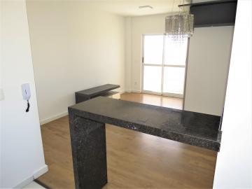 Comprar Apartamento / Padrão em Londrina R$ 350.000,00 - Foto 22