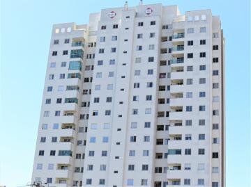 Comprar Apartamento / Padrão em Londrina R$ 350.000,00 - Foto 25