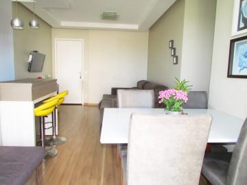 Comprar Apartamento / Padrão em Londrina R$ 310.000,00 - Foto 4