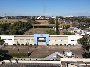 Comprar Terreno / Comercial em Londrina R$ 7.000.000,00 - Foto 3