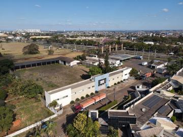 Comprar Terreno / Comercial em Londrina R$ 7.000.000,00 - Foto 6