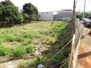 Comprar Terreno / Comercial em Londrina R$ 2.100.000,00 - Foto 2