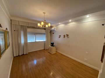 Alugar Apartamento / Padrão em Londrina R$ 2.900,00 - Foto 18