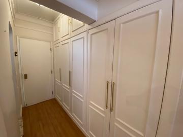 Alugar Apartamento / Padrão em Londrina R$ 2.900,00 - Foto 20