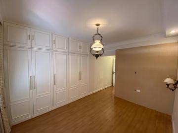 Alugar Apartamento / Padrão em Londrina R$ 2.900,00 - Foto 24