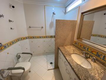Alugar Apartamento / Padrão em Londrina R$ 2.900,00 - Foto 22