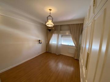 Alugar Apartamento / Padrão em Londrina R$ 2.900,00 - Foto 23