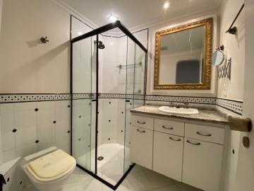 Alugar Apartamento / Padrão em Londrina R$ 2.900,00 - Foto 25