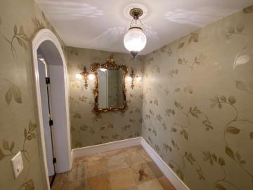 Alugar Apartamento / Padrão em Londrina R$ 2.900,00 - Foto 2