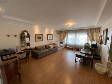 Alugar Apartamento / Padrão em Londrina R$ 2.900,00 - Foto 4