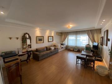Alugar Apartamento / Padrão em Londrina R$ 2.900,00 - Foto 21