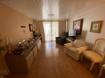 Alugar Apartamento / Padrão em Londrina R$ 2.900,00 - Foto 6