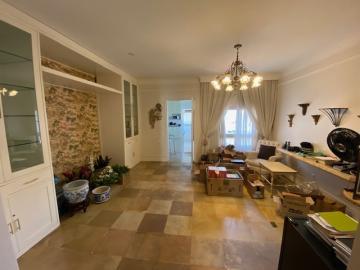 Alugar Apartamento / Padrão em Londrina R$ 2.900,00 - Foto 10