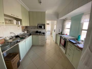 Alugar Apartamento / Padrão em Londrina R$ 2.900,00 - Foto 13