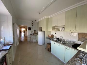 Alugar Apartamento / Padrão em Londrina R$ 2.900,00 - Foto 14