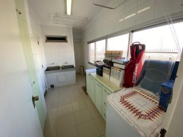 Alugar Apartamento / Padrão em Londrina R$ 2.900,00 - Foto 26