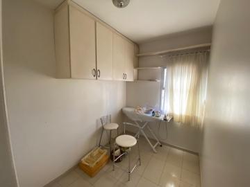 Alugar Apartamento / Padrão em Londrina R$ 2.900,00 - Foto 27