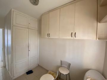 Alugar Apartamento / Padrão em Londrina R$ 2.900,00 - Foto 28