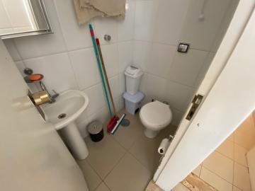 Alugar Apartamento / Padrão em Londrina R$ 2.900,00 - Foto 29